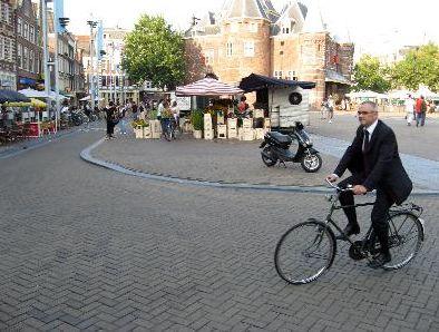 Bike_commuter2