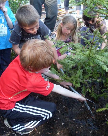 Kids-planting-2