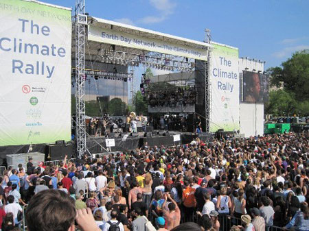 Climate-Rally-main-stage