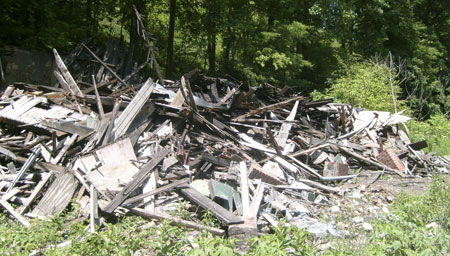 Bulldozed-home-in-Stonega