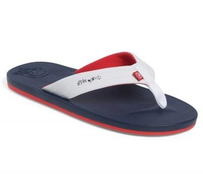 Ocean minded sandals