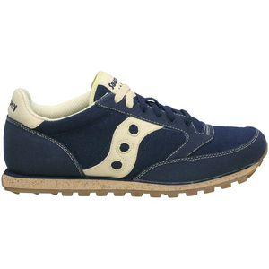 Saucony Vegan Shoe