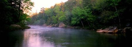 Clear-Creek