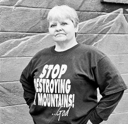 Stop-Destroying-Mountains