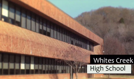 Whites-Creek-School