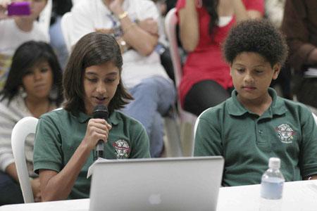 Kids-testifying-for-NEC