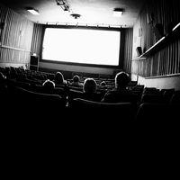Local film festival