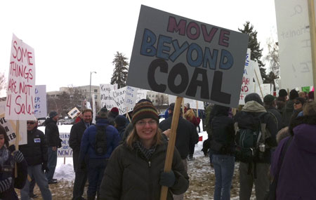 Move-Beyond-Coal
