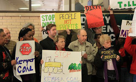 Citizens-at-Kemper-hearing