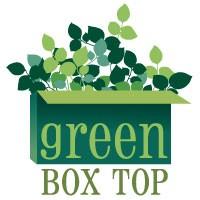GBT_facebook_logo