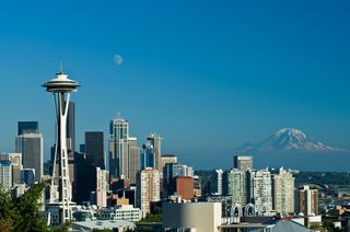 Dreamstime-stock-seattle
