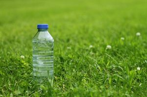 Yellowstone Turns Plastic Bottles into Artificial Turf - The Green ...