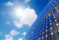Solar_stock