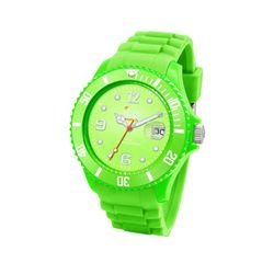 Ice-Watch Sili Green