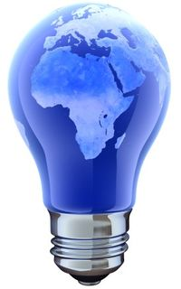 Africa_lightbulb_electricity