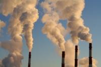 Coalfactory