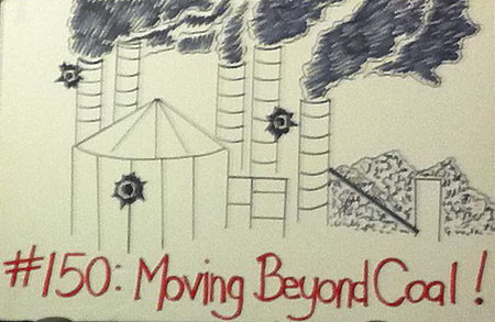 150-Moving-Beyond-Coal
