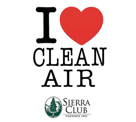 I-Heart-Clean-Air
