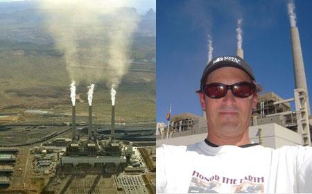 Navajo-plant-Andy-Bessler