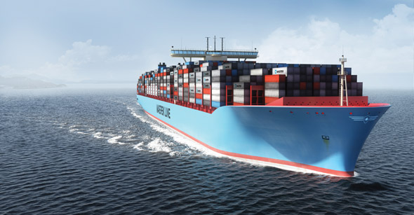 Maersk-triple-e_press-release