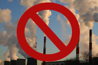 Stop Polluters