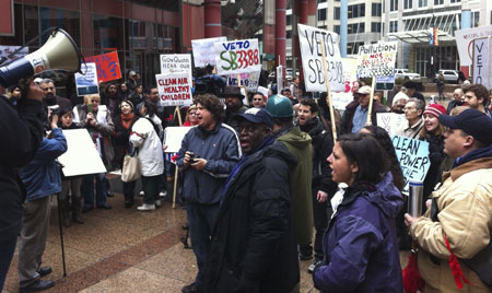 March-9-Chicago-rally