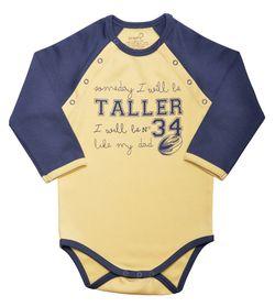 Origany Ovie Mughelli baby clothes