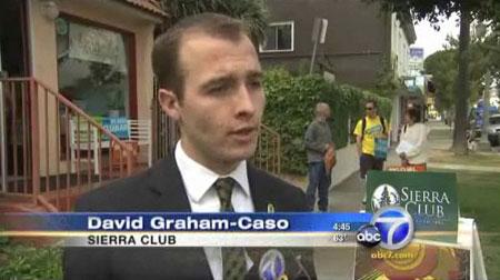 David-Graham-Caso