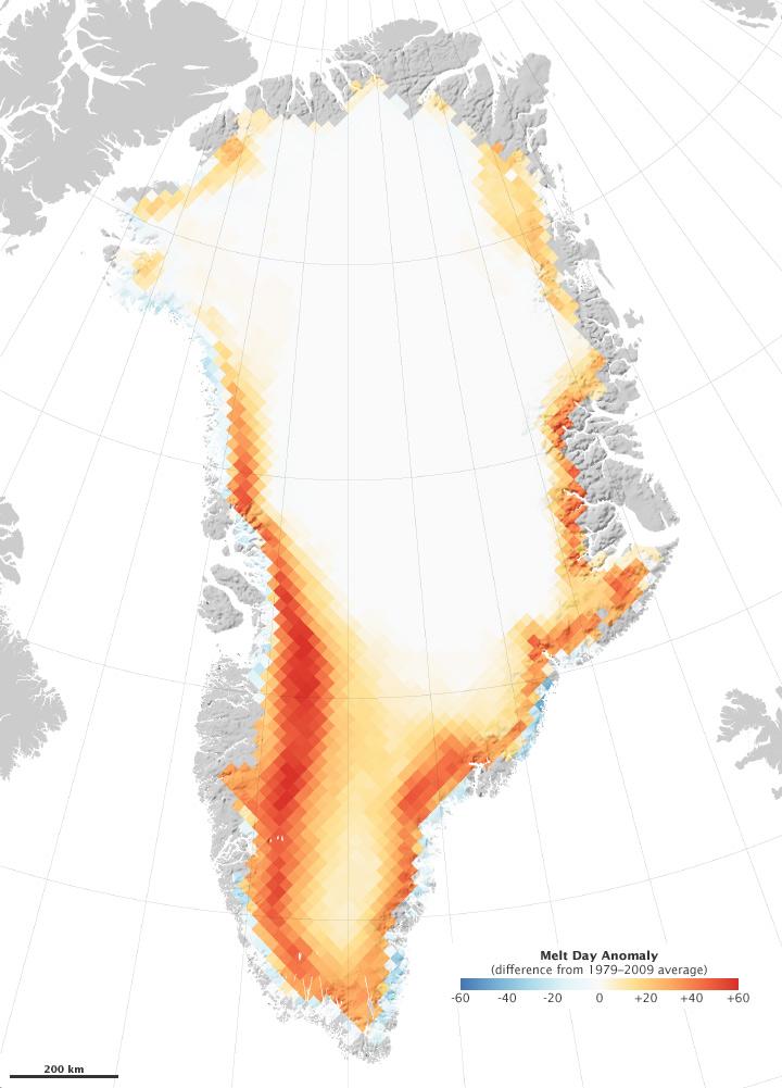 Greenland_ssi_2010