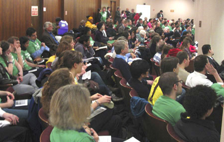 Crowd-at-Chicago-hearing