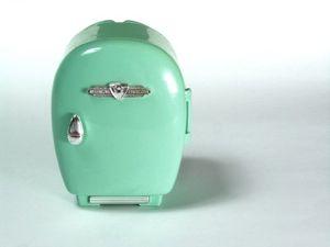 Green_refrigerator