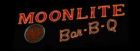 Moonlite-Bar-B-Q