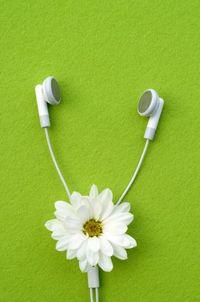 Green_music