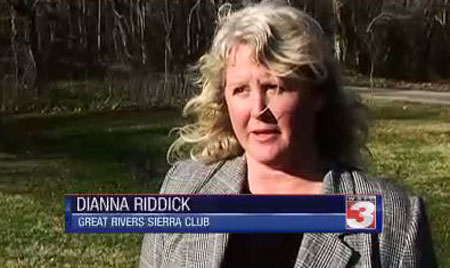 Dianna-Riddick-on-ABC-News