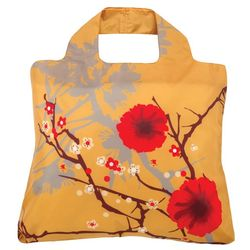 Envirosax Reusable Bag