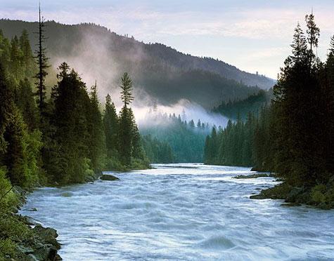 Lochsa-River-Leland-Howard