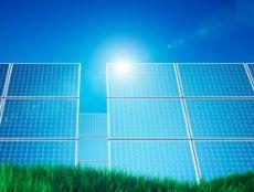 Solar_panels_cropped2