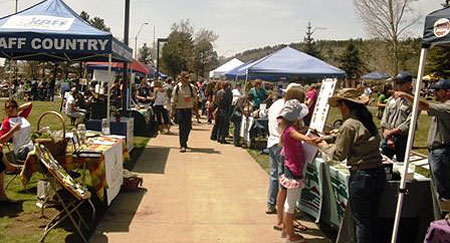 Flagstaff-Earth-Day-2011