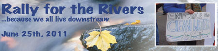 Rally-for-the-Rivers