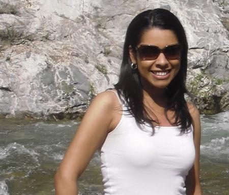 Juanna-Torres