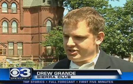 Drew-Grande-on-CBS-3
