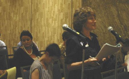Judith-Bernstein