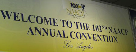 102nd-NAACP-Convention