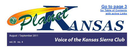 Planet-Kansas