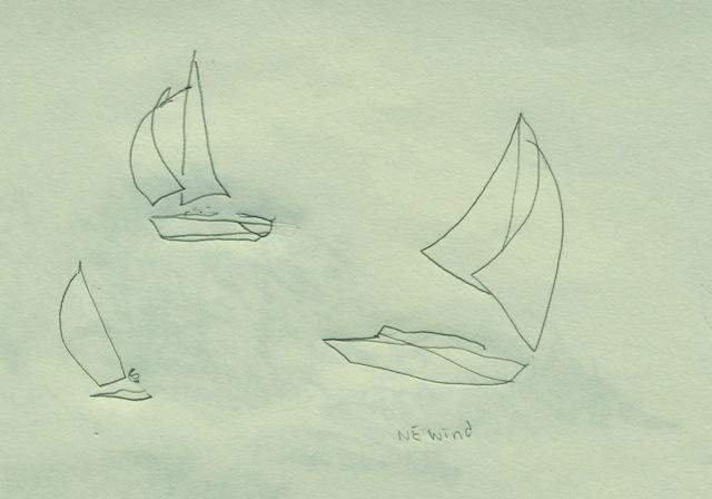 1sailboats-1