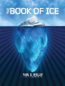 Ice-cover-x.j2