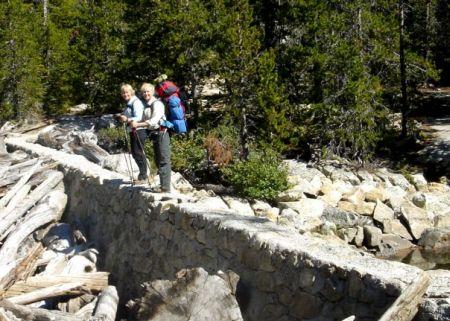 Kathleen Wilson Sierra Club Resilient Habitats