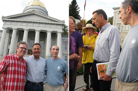 Vermont-climate-rally