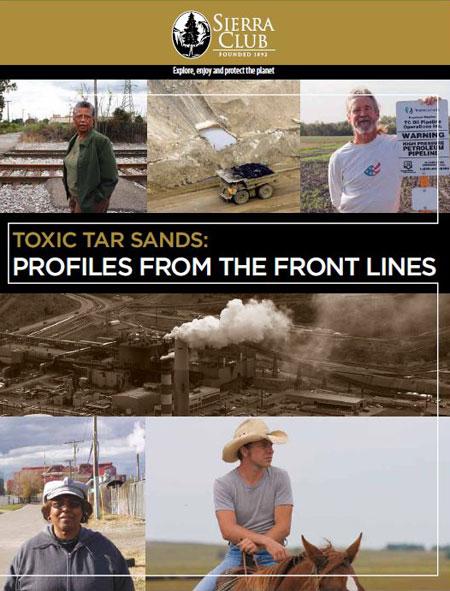 Toxic-Tar-Sands