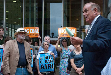 Rendell-at-clean-air-rally